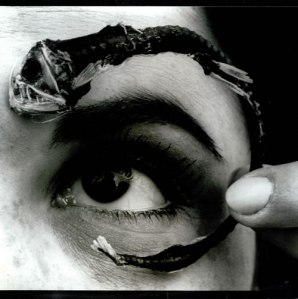 Mr+Bungle+-+Disco+Volante+%2B+Bonus+7%22+EP+-+LP+RECORD-67741