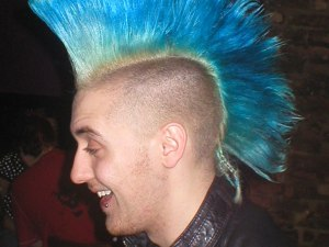 mohawk-mohican