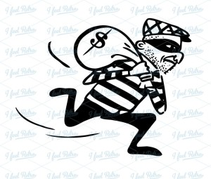 retro_clipart_running_thief
