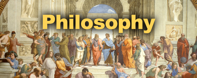 a discussion on having a philosophy of life My philosophy on life i will share my ideas and thoughts on what is my philosophy of life the way that i have experienced life to facilitate my discussion.