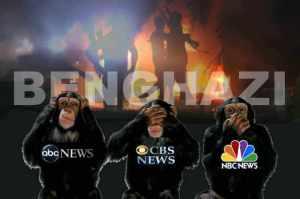 benghazi-massacre-blog-copy