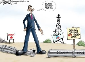 Obama-shutting-off-pipeline