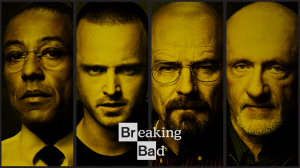 breaking_bad_by_motionshowcase-d5l3atm