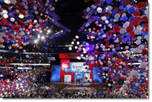 rnc-convention-2012-dropping-balloons