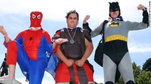 130920012707-superhero-trio-horizontal-gallery