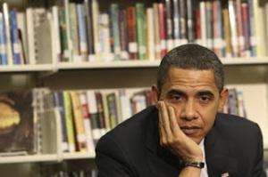 Obama-Bored1
