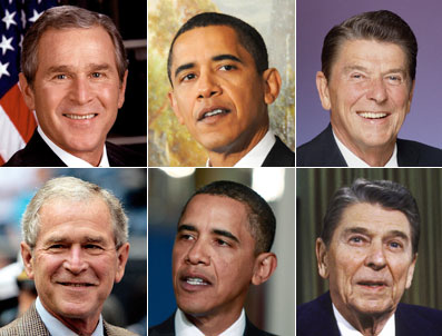 img-hp-main-aging-presidents_151014150686