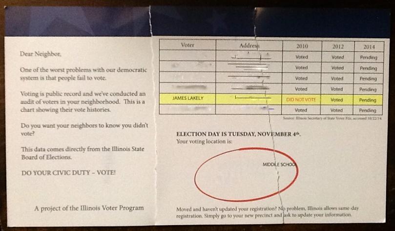 Voter-Indimidation-back