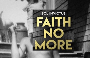 Faith-no-More-Sol-Invictus-Cover1