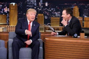donald-trump-and-jimmy-fallon