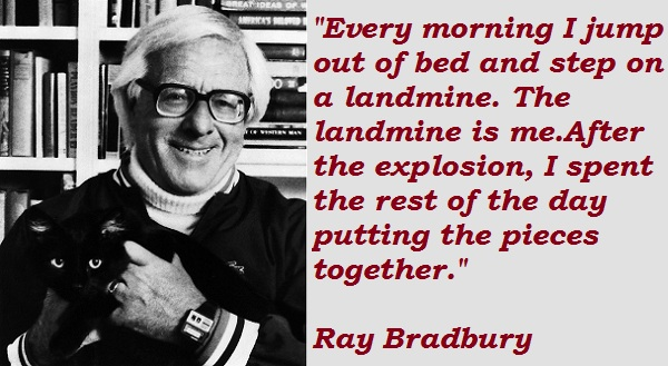 Ray-Bradbury-Quotes-2