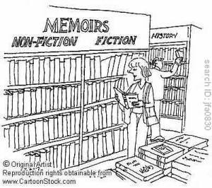fiction-and-nonfiction