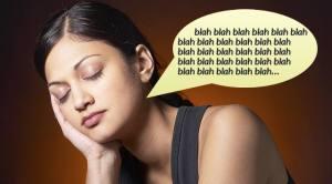 sleep-talk2