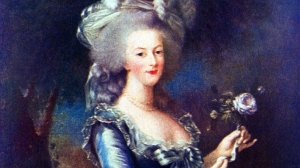 ask-history-did-marie-antoinette-really-say-let-them-eat-cake_50698204_getty-e