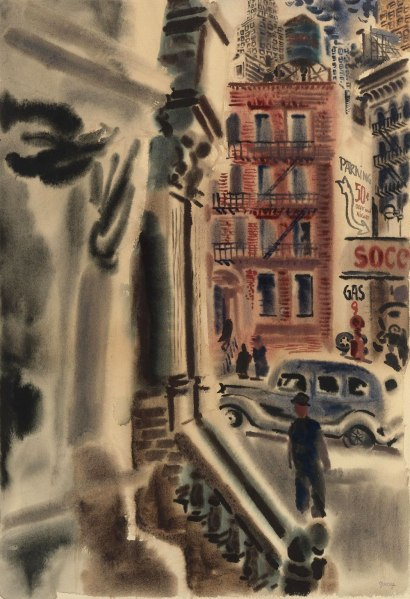 george-grosz-new-york-street-scene-nd-web